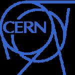 CERN Logosu