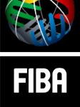 FIBA Logosu