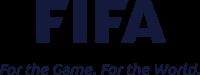 FIFA Logosu