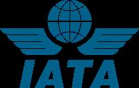 IATA Logosu