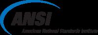 ANSI Logosu