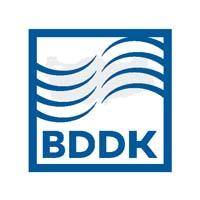 BDDK Logosu