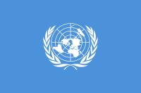 BM Bayrağı