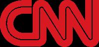 CNN Logosu