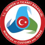 GTB Logosu