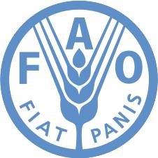 FAO Logosu