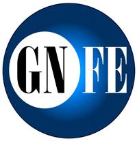 GNFE Logosu