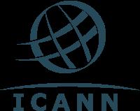 ICANN Logosu