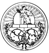 ICJ Logosu