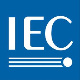 IEC Logosu