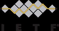 IETF Logosu