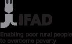 IFAD Logosu
