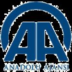 AA Logosu