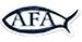 AFA Logosu