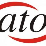 ATO Logosu