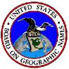 BGN Logosu