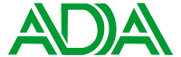 ADA Logosu