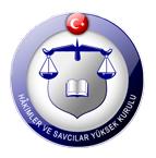 HKYK Logosu