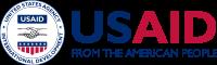 AID Logosu