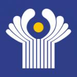 CIS Bayrağı