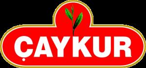 ÇAYKUR Logosu