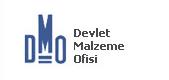 DMO Logosu