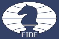 FIDE Logosu