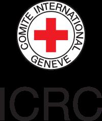 ICRC Logosu