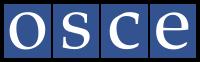 OSCE Logosu