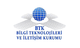 BTK Logosu
