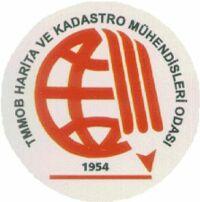 HKMO Logosu