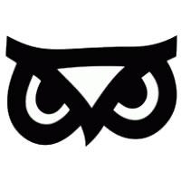 MSGSU Logosu