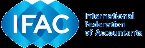 IFAC logosu