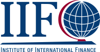 IIF Logosu