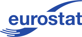 Eurostat