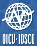 IOSCO Logosu