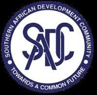 SADC Logosu