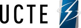 UCTE Logosu