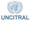UNCITRAL Logosu