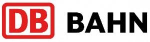 DB Logosu