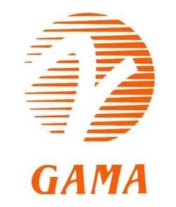 GAMA Logosu