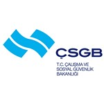 CSGB Logosu