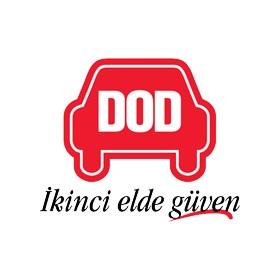 DOD Logosu