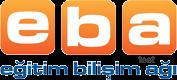 EBA Logosu
