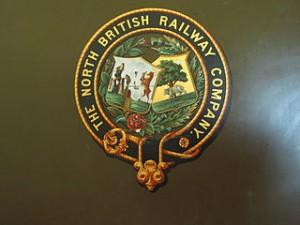 NBR Logosu