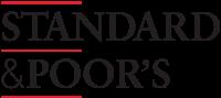 S&P Logosu
